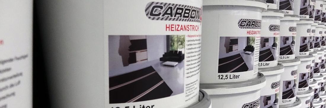 carbon4 startseite. Black Bedroom Furniture Sets. Home Design Ideas